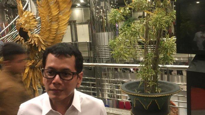 Indonesia Negatif Virus Corona, Wishnutama Ajak Wisatawan Asing Datang: 'Please Wisata ke Indonesia'