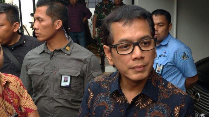 Kemenpar Gandeng Garuda Indonesia Genjot Wisatawan Saat New Normal