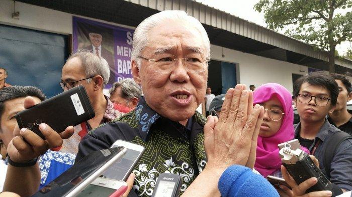 Penandatangan Kesepakatan Dagang Indonesia-Australia Bakal Tambah 'Benefit' Ekspor