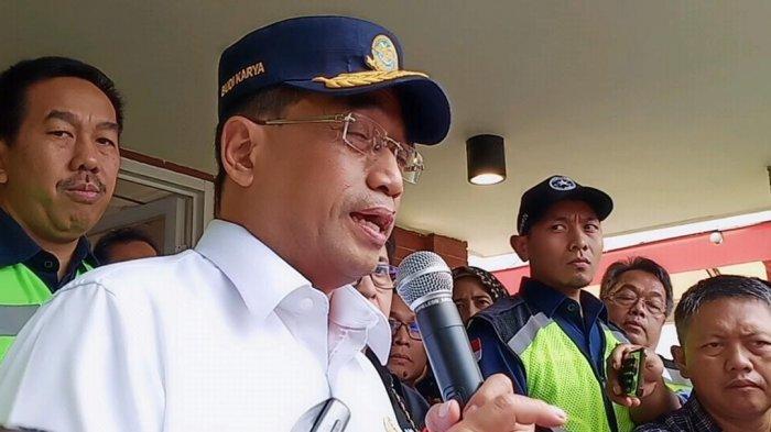 Sosok Ani Yudhoyono di Mata Budi Karya: Ibu yang Aktif dan Perhatian ke Masyarakat