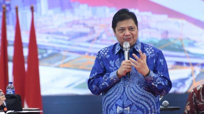 Menperin: Industri Hasil Tembakau Menopang Perekonomian Indonesia