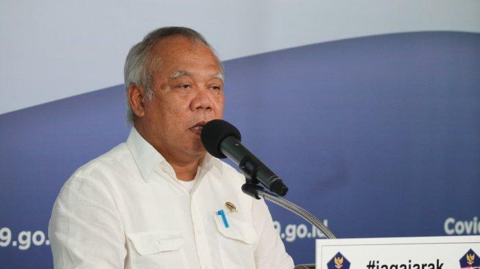 Pembangunan RS Akademi UGM Sebagai Rujukan Corona Dilanjutkan, Target Akhir Mei 2020 Rampung