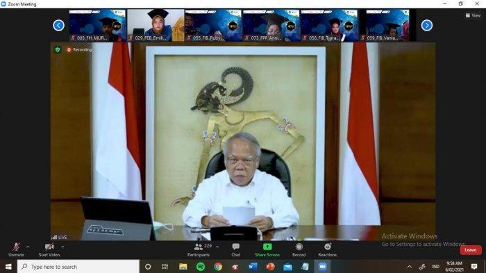 Pemerintah Indonesia Bekerja Sama dengan Hongaria, Bentuk IHIF untuk Sukseskan Pembangunan Tanah Air