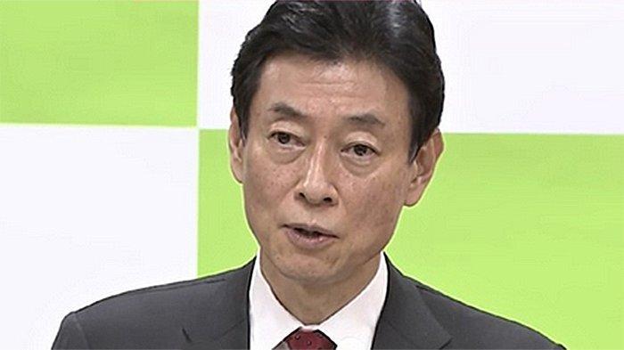 3 Kriteria Pencabutan Deklarasi Darurat Nasional di Jepang
