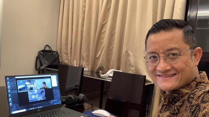 Daftar Kekayaan Mensos Juliari Batubara yang Jadi Tersangka KPK, Ternyata Punya Utang Rp 17 Miliar