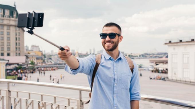 ILUSTRASI LIBURAN - Menurut Riset, Traveling Bisa Buat Kamu Lebih Bahagia daripada Menikah, Begini Penjelasannya