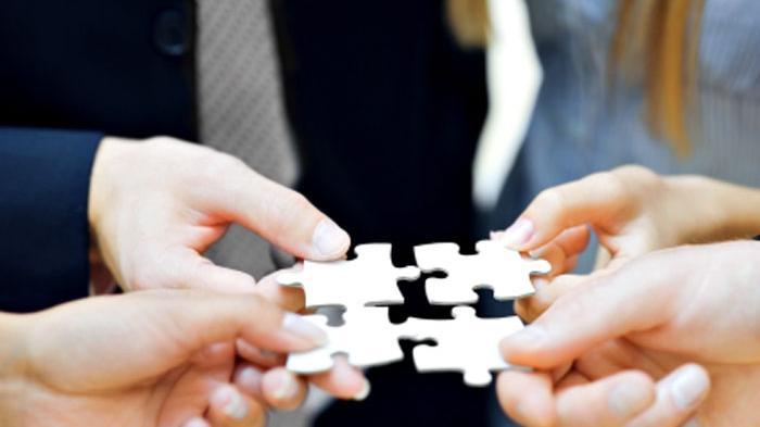 Merger dan Akuisisi Dinilai Bikin Perbankan Hemat Biaya Operasional