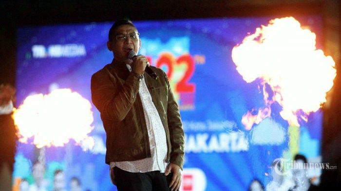 Sore Ini Live Konser The Story of Artist, Diramaikan Pasha Ungu, Kotak Band Hingga Vina Panduwinata