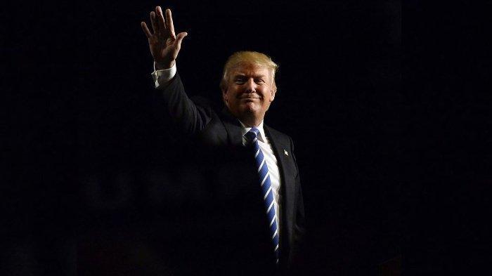 Meski sangat kecil kemungkinan Donald Trump untuk lengser, pemakzulan oleh DPR tetap dilakukan. Partai Demokrat ungkap alasannya
