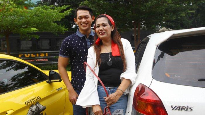 Trauma di Balik Alasan Elly Sugigi Gaet Cowok Brondong sebagai Pacar