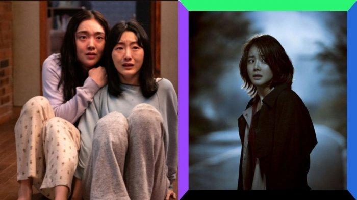 5 Film Horror Korea Yang Cocok Ditonton Saat Malam Halloween The Host Hingga Gonjam Haunted Asylum Tribunnews Com Mobile