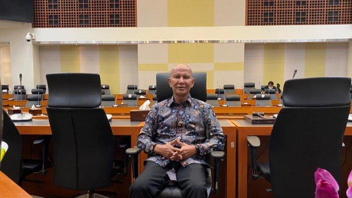 Ketua Banggar DPR Prediksi Indonesia Menuju Ambang Resesi pada Kuartal III 2020