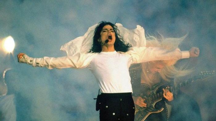 Beredar Hasil Autopsi Michael Jackson, Terungkap Bekas Suntikan dan Operasi Plastik di Sekujur Tubuh
