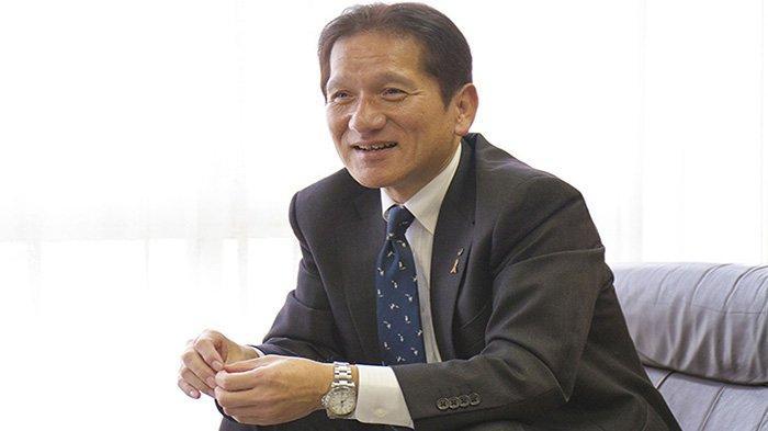 Kepala Divisi Pengelolaan Sampah Tersandung Kasus Pencabulan, Wali Kota Naruto Jepang Minta Maaf