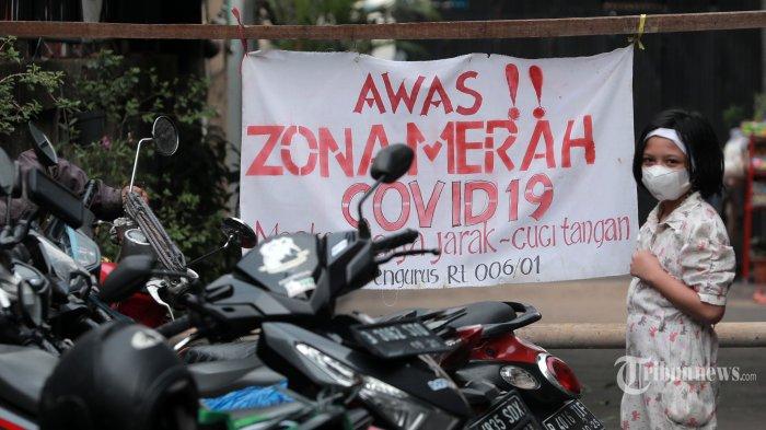 Wali Kota Malang Usul PPKM Darurat Berlaku Menyeluruh: PPKM yang Sektoral hanya Perpanjang Masalah