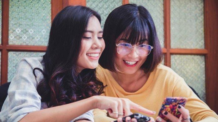 Hari Ini, Ikutan Kejar Diskon Rp 49.000 dan Nonton BTS di Waktu Indonesia Belanja!