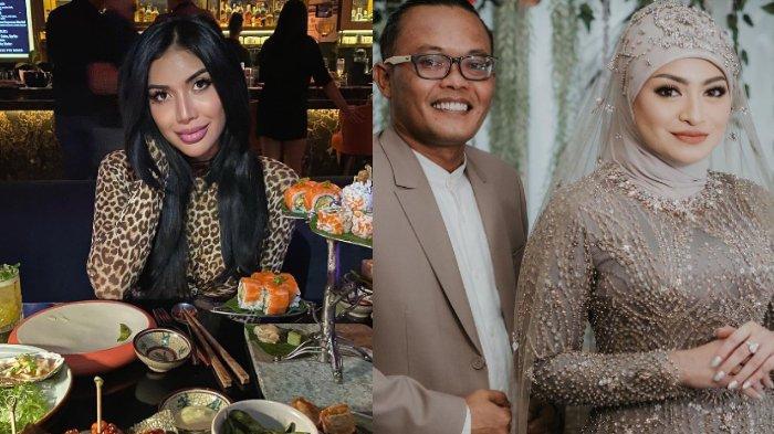POPULER Seleb: Millen Cyrus Ditangkap karena Narkoba | Tarif Fantastis Andre Taulany di Nikahan Sule