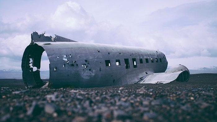 Mimpi Kecelakaan Naik Pesawat, Belum Tentu Pertanda Buruk