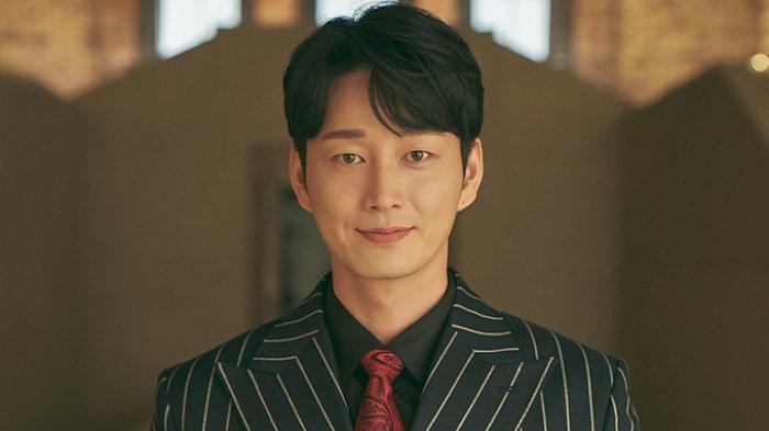 Sinopsis Drama Korea Mine Episode 15 Tayang Malam Ini, Siapakah Pembunuh Han Ji Yong?
