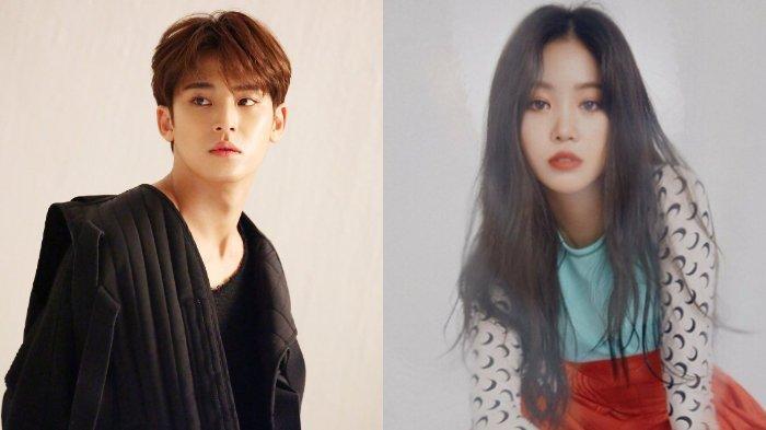 Deretan Idol K-Pop yang Terseret Isu Bullying: Ada Soojin (G) I-DLE hingga Mingyu SEVENTEEN