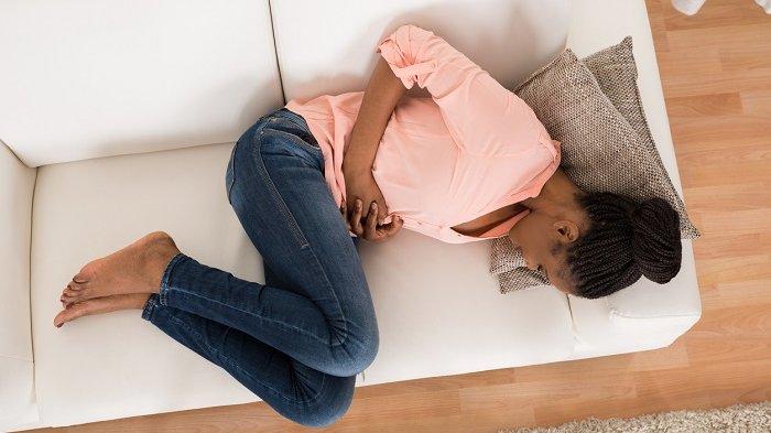 Menstruasi Terasa Nyeri? Ikuti 10 Cara Mudah Berikut Ini untuk Redakan Sakit saat Datang Bulan