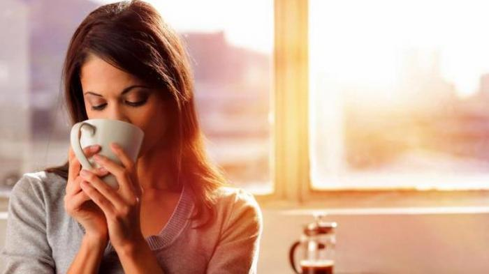 Minum Kopi di Pagi Hari Dianggap Bukan Waktu yang Tepat, Simak Penjelasannya
