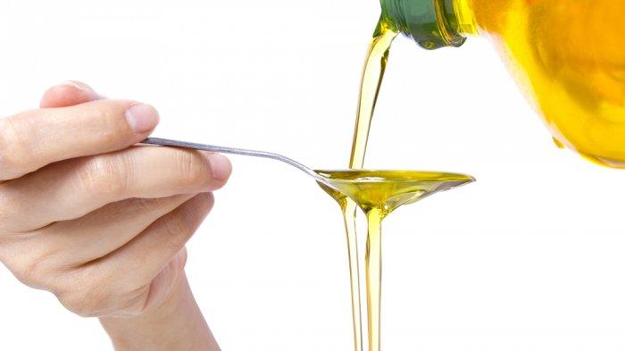 5 Manfaat Minyak Zaitun untuk Perawatan Kulit: Melembabkan Kulit hingga Menghilangkan Bekas Luka