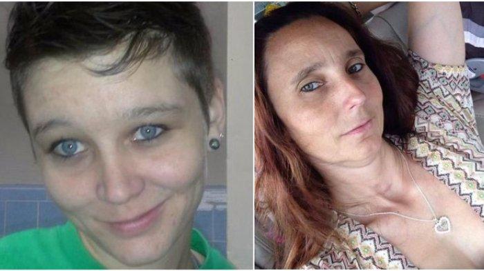 Wanita 26 Tahun Menikahi Ibu Kandungnya, Nasibnya Kini Memprihatinkan