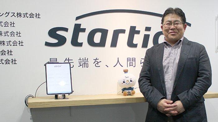 Pertama Kali di Dunia, Perusahaan IT Jepang Rekrut Karyawan yang Pintar Main Mahjong