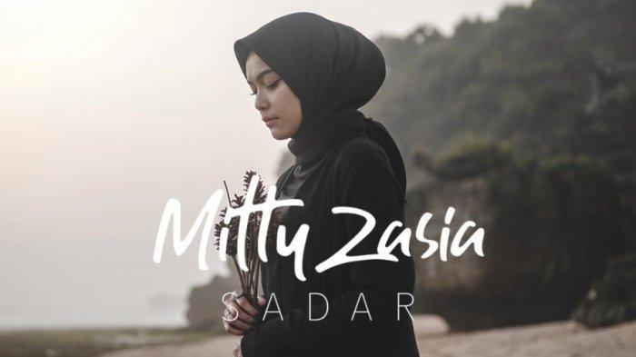 Mitty Zasia
