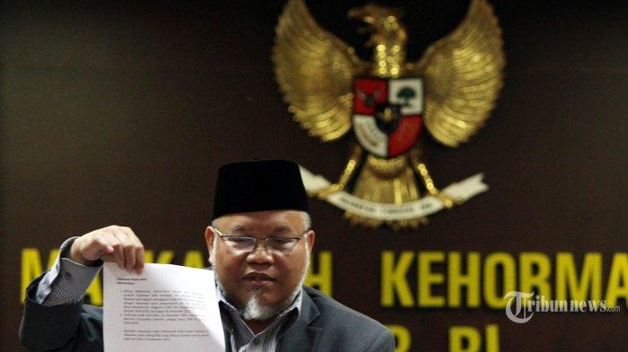 Ini Pertimbangan PKS Izinkan Kadernya Poligami dengan Janda