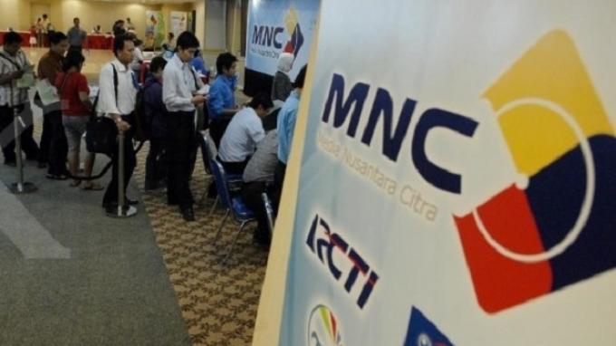 Tutut Soeharto Ambil Alih Paksa Aset MNC TV