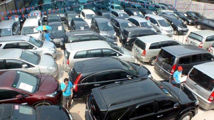 Trik Membeli Mobil Bekas Agar Tak Tertipu dan Salah Pilih yang Bikin Nyesel