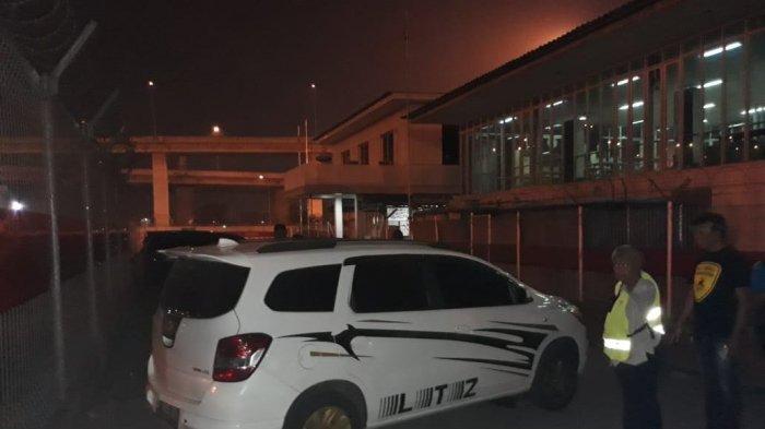 Federasi Pekerja Pelabuhan Indonesia Dukung Polri Mengusut Kasus Penembakan Anggota SP JICT