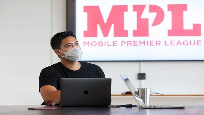 MPL Raih Pendanaan Serie E Senilai $2,3 Miliar, Amerika Serikat Dibidik Jadi Pasar Selanjutnya