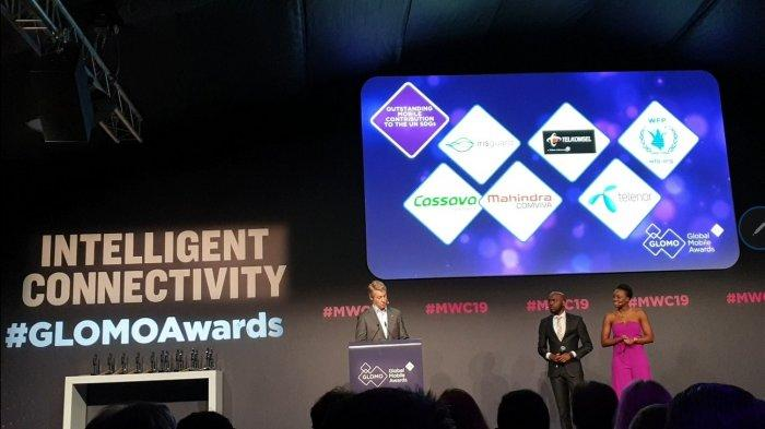 Virus Corona Memaksa Panitia Batalkan Mobile World Congress 2020 Barcelona