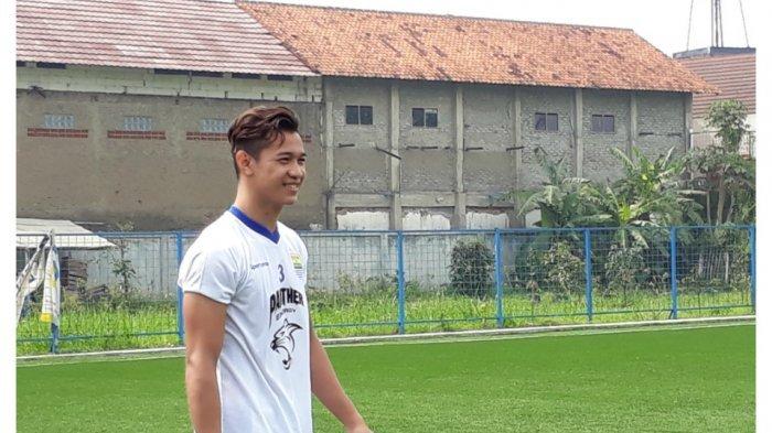 Dua Eks-Persib yang Dilepas Badak Lampung FC Gabung Klub Liga 2
