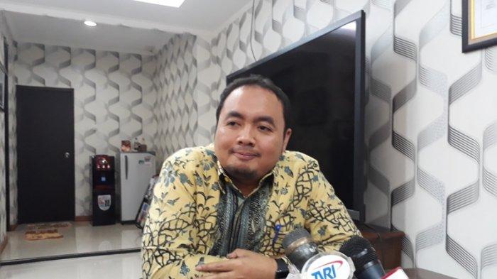 Bawaslu Sebut Partisipasi Pemilih di Kalimantan Timur dan Riau Paling Rendah