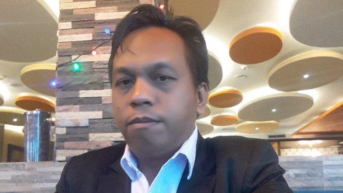 Asprov DKI Jakarta Persiapkan Skema Kompetisi 2021