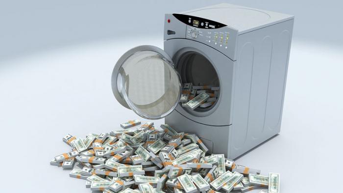 Regulasi Wajib Lapor Transaksi Keuangan Tak Berjalan Efektif