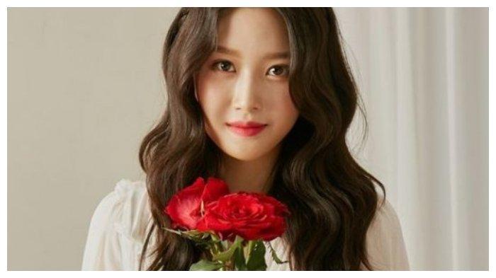 Profil Pemain Drama Korea True Beauty Moon Ga Young Cha Eun Woo Hwang In Yeop Dan Park Yoo Na Tribunnews Com Mobile Check out kprofiles's art on deviantart. profil pemain drama korea true beauty