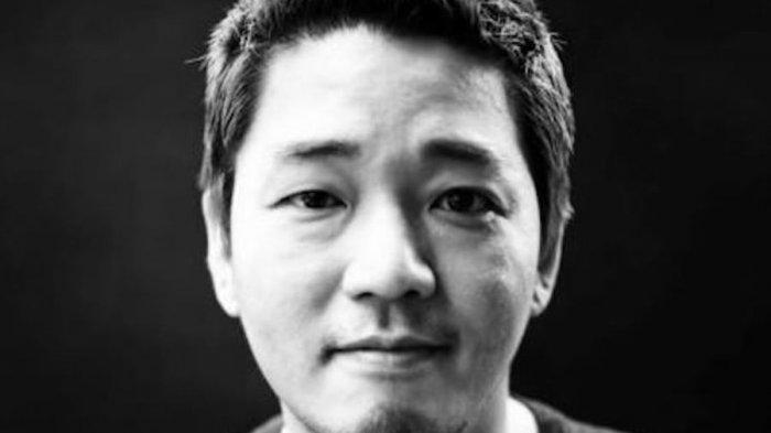 Aktor Moon Ji  Yoon meninggal dunia.