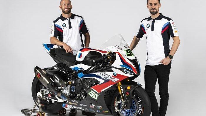 Ini Alasan Mengapa BMW Tak Mau Ikut MotoGP