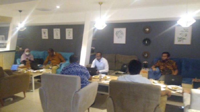 Dana Otsus Papua Dinilai Berdampak Positif, Pemerintah Pusat Diminta Perketat Pengawasan