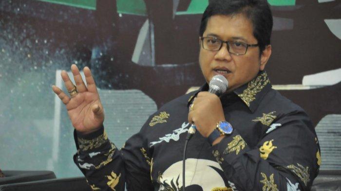 Viva: ''Pak Amien Rais telah Keluar dan Meninggalkan PAN''