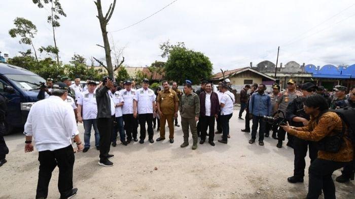 MPR Berharap PON Papua Melahirkan Atlet Bertaraf Internasional