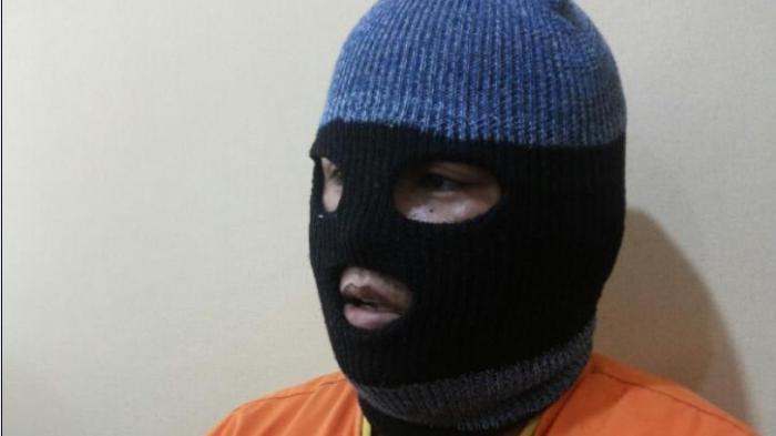 Anggota DPRD Kota Bekasi Persilakan Polisi Usut Anaknya yang Terlibat Perdagangan Anak
