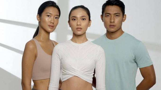 Pelibatan Influencer Sebagai Brand Ambassador Mampu Bangun Citra ke Publik