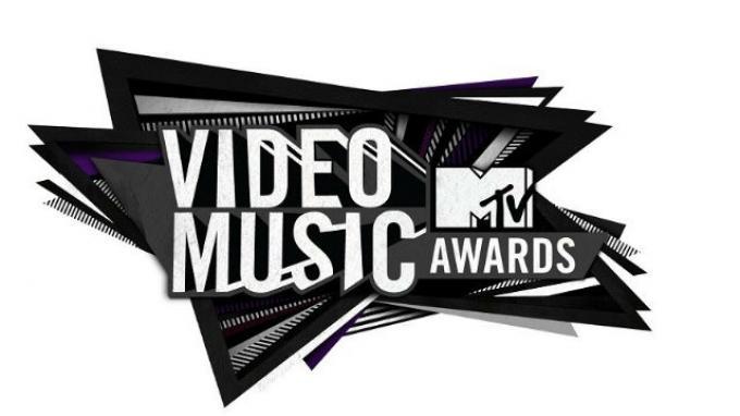 ILUSTRASI MTV Video Music Awards - MTV Video Music Awards 2020 akan Digelar di Brooklyn dengan Audien Terbatas
