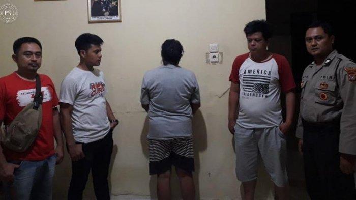 Fakta-Fakta Sosok Dua Muncikari yang Ditangkap Polisi di Pringsewu Lampung
